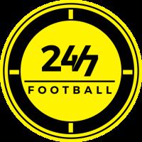 24 7 Football The Fans Platform
